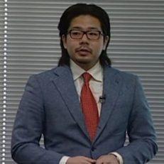 木坂健宣 経歴
