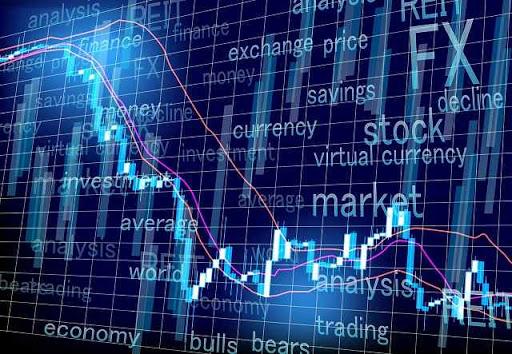 コロナショック 投資戦略