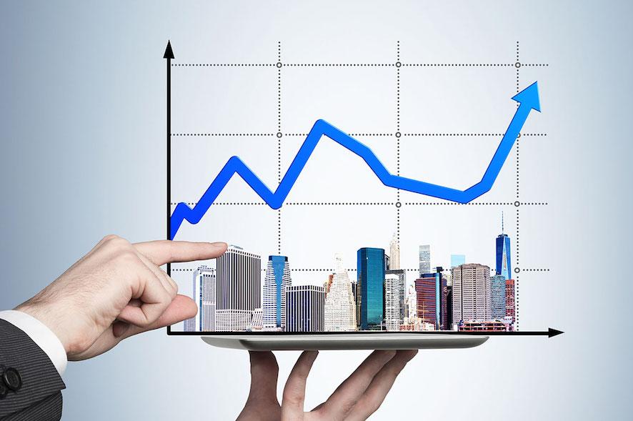 コロナショック 不動産 投資戦略