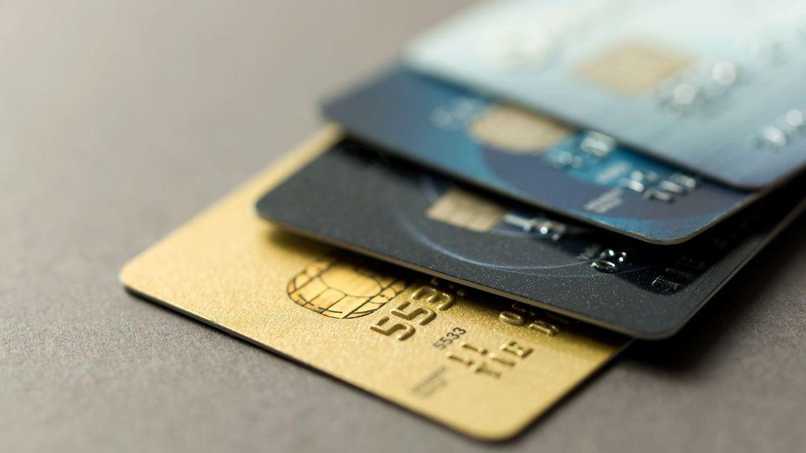 クレジットカード 情報商材 返金