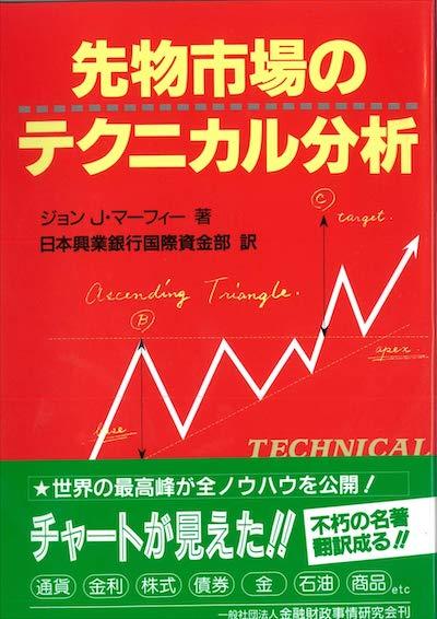 fx テクニカル分析 おすすめ ランキング